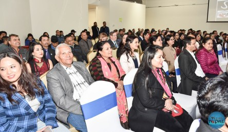 nepal-journey-fundraising-gala-texas-20161210-13