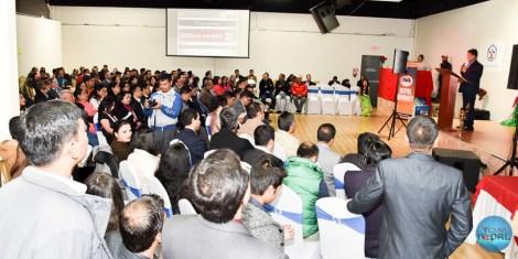 nepal-journey-fundraising-gala-texas-20161210-2