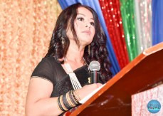 nepal-journey-fundraising-gala-texas-20161210-25