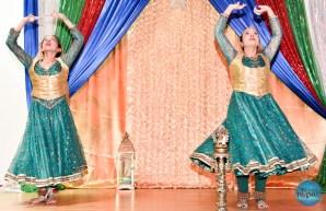 nepal-journey-fundraising-gala-texas-20161210-31