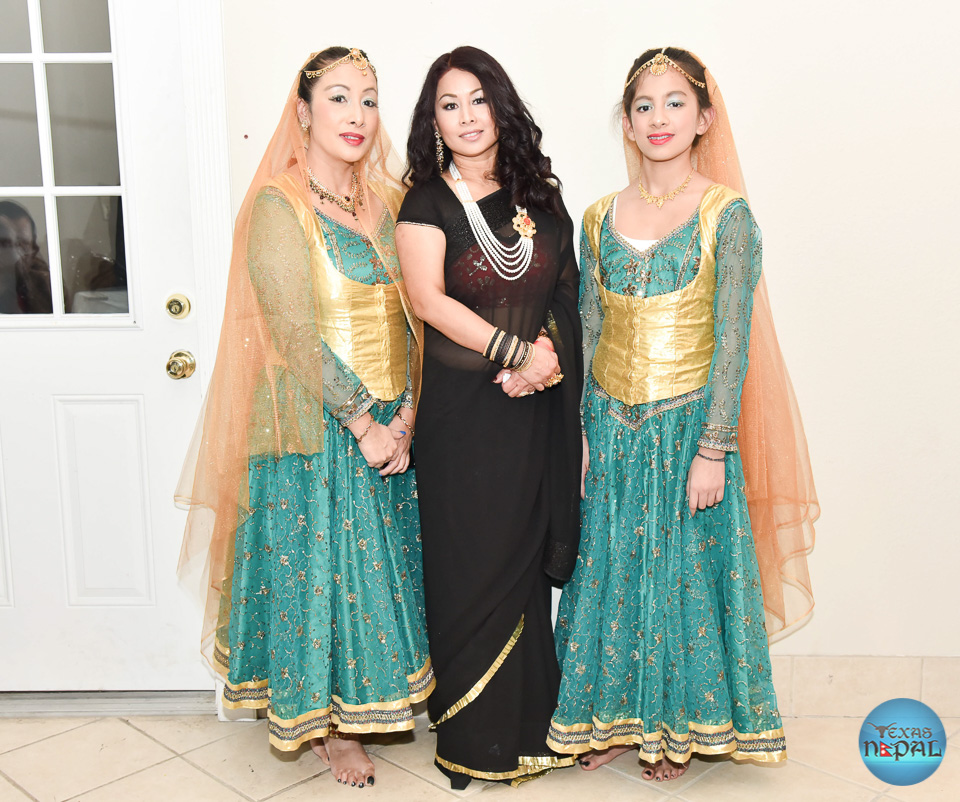 nepal-journey-fundraising-gala-texas-20161210-35