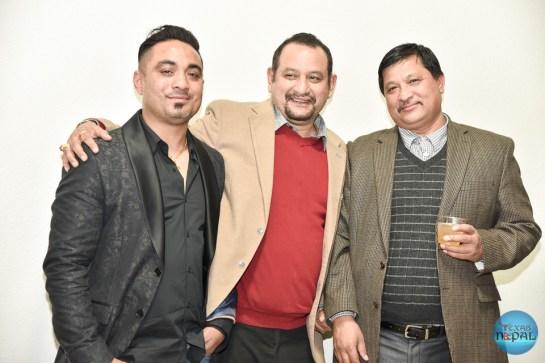 nepal-journey-fundraising-gala-texas-20161210-39