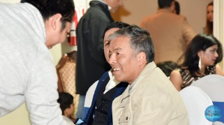 nepal-journey-fundraising-gala-texas-20161210-41