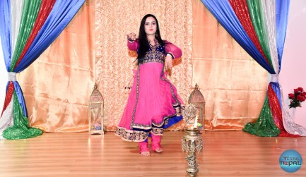 nepal-journey-fundraising-gala-texas-20161210-45
