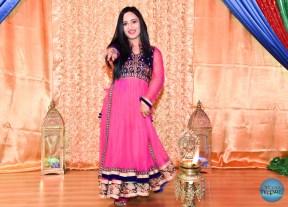 nepal-journey-fundraising-gala-texas-20161210-46
