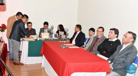 nepal-journey-fundraising-gala-texas-20161210-5