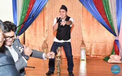 nepal-journey-fundraising-gala-texas-20161210-53