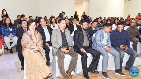 nepal-journey-fundraising-gala-texas-20161210-9