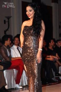 the-runway-fashion-show-20130126-11
