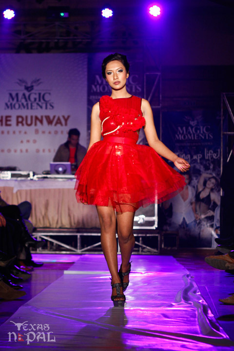 the-runway-fashion-show-20130126-13