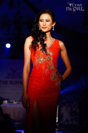 the-runway-fashion-show-20130126-18