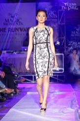 the-runway-fashion-show-20130126-2