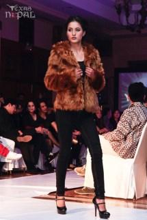 the-runway-fashion-show-20130126-22