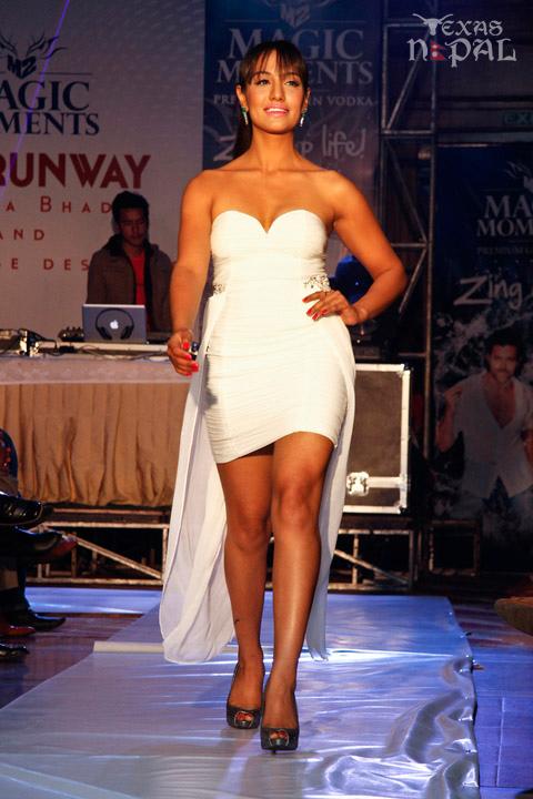 the-runway-fashion-show-20130126-25