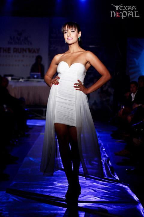 the-runway-fashion-show-20130126-27