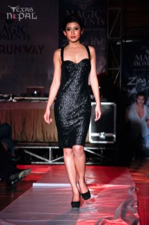 the-runway-fashion-show-20130126-29
