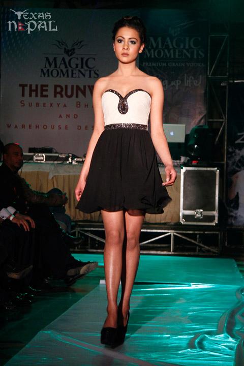 the-runway-fashion-show-20130126-34