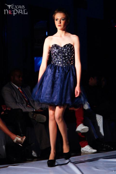 the-runway-fashion-show-20130126-36