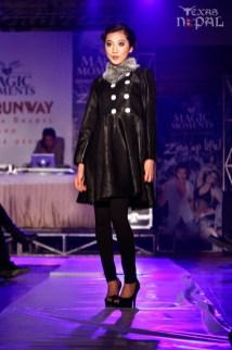 the-runway-fashion-show-20130126-46