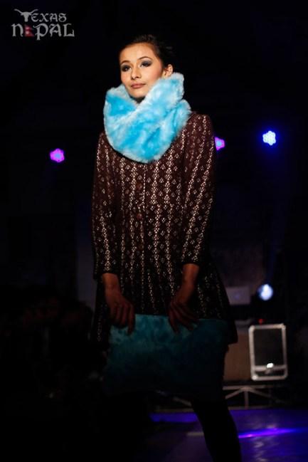 the-runway-fashion-show-20130126-52