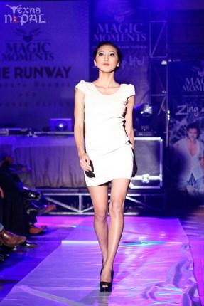 the-runway-fashion-show-20130126-6