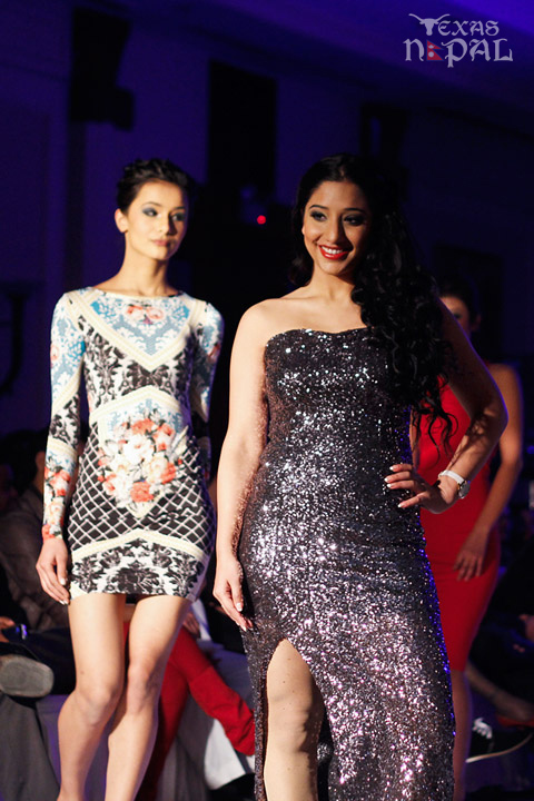 the-runway-fashion-show-20130126-8