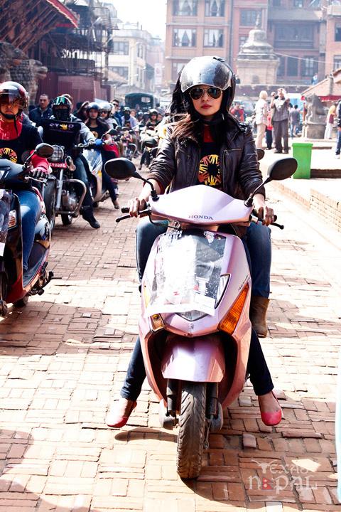 womens-day-2013-celebration-kathmandu-1
