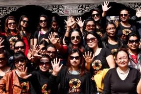 womens-day-2013-celebration-kathmandu-11