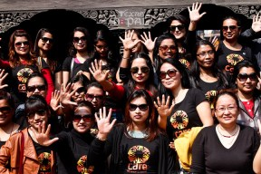 womens-day-2013-celebration-kathmandu-11
