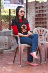 womens-day-2013-celebration-kathmandu-17
