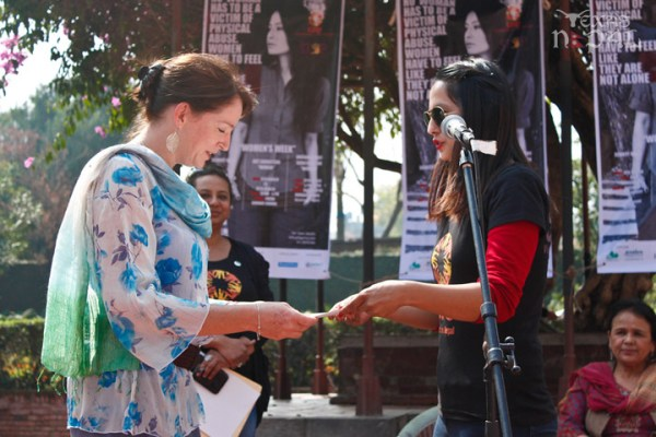 womens-day-2013-celebration-kathmandu-20