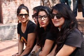 womens-day-2013-celebration-kathmandu-29