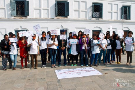womens-day-2013-celebration-kathmandu-5
