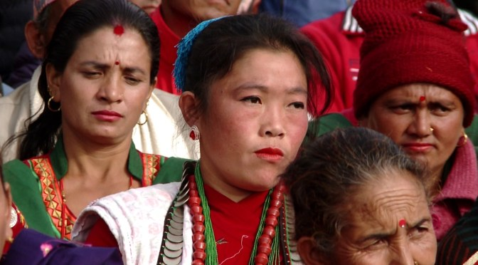 Sajha Sawal Episode – 474 Development of Khotang