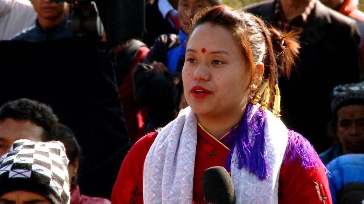Sajha Sawal Episode - 476 Development of Bhojpur