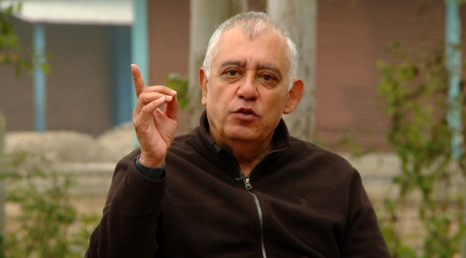 Sajha Sawal-479 Dr. Shashank Koirala and Hridayesh Tripathi
