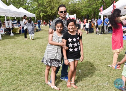 nepali-new-year-2074-nst-euless-texas-20170415-79