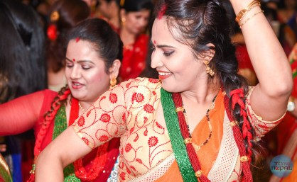 indreni-teej-celebration-irving-texas-20170819-101