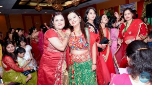 indreni-teej-celebration-irving-texas-20170819-107