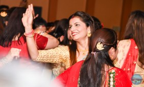 indreni-teej-celebration-irving-texas-20170819-109