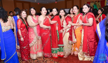 indreni-teej-celebration-irving-texas-20170819-113