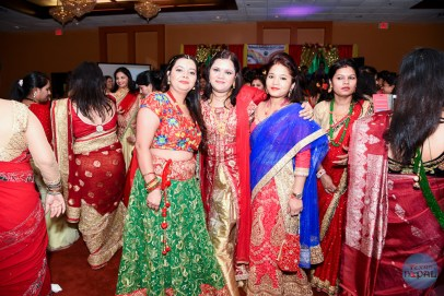 indreni-teej-celebration-irving-texas-20170819-114