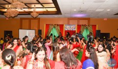 indreni-teej-celebration-irving-texas-20170819-115