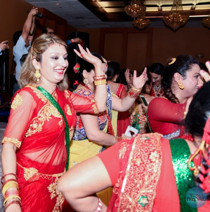 indreni-teej-celebration-irving-texas-20170819-118
