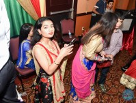 indreni-teej-celebration-irving-texas-20170819-121