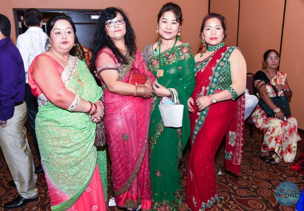 indreni-teej-celebration-irving-texas-20170819-127