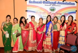 indreni-teej-celebration-irving-texas-20170819-129