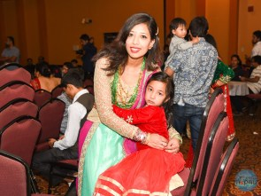 indreni-teej-celebration-irving-texas-20170819-134