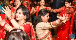 indreni-teej-celebration-irving-texas-20170819-135
