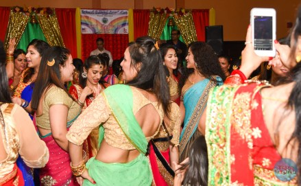 indreni-teej-celebration-irving-texas-20170819-139